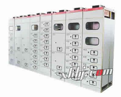 低压配电电柜