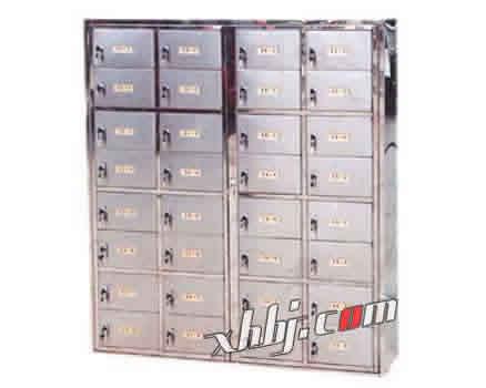 贵州不锈钢信报箱