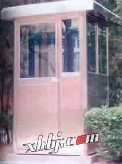 天津不锈钢灯箱