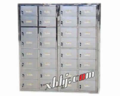 天津不锈钢信报箱