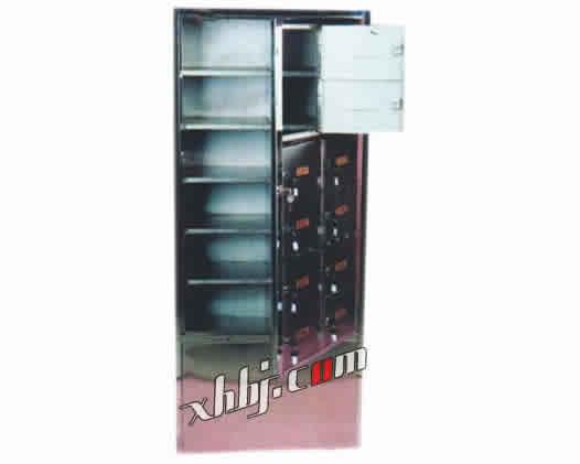 北京不锈钢信报箱