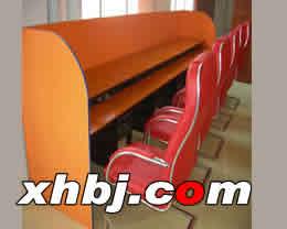 北京网吧桌椅