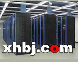 网络服务器机柜