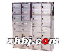 不锈钢信箱