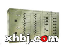 抽屉式低压配电柜价格
