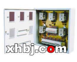 动力配电箱价格