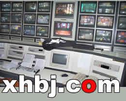 监控电视墙价格