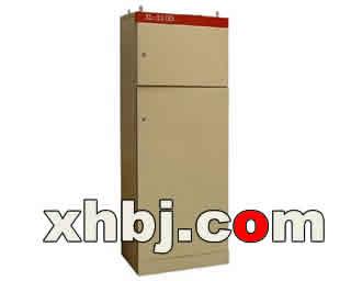 户外固定式低压配电柜
