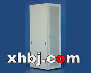 高级服务器机柜