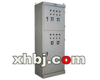 型动力配电箱