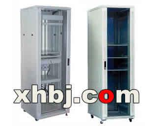普通型服务器机柜