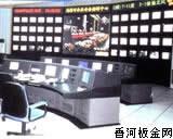 EC系列普通型编辑台