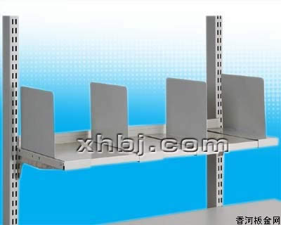 香河板金网提供生产防静电间隔板厂家