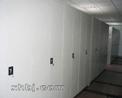 香河板金网提供生产上海电视大学档案库厂家