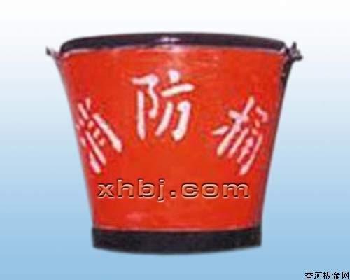 香河板金网提供生产太平桶厂家
