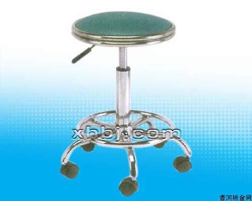 香河板金网提供生产豪华圆凳厂家