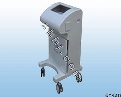 医疗器械外壳|医用设备|香河板金网提供生产医疗器械