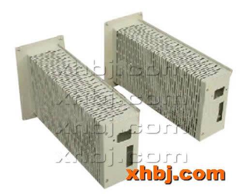 香河板金网提供生产电源盒厂家