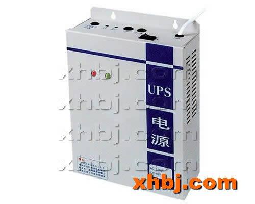 香河板金网提供生产电源箱规格厂家
