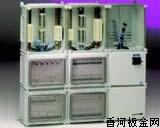 流行设计之配电柜
