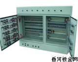 电缆接线箱