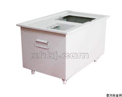 香河板金网提供生产钣金件厂家