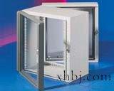 三段式壁挂箱体型号