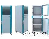 上海PC工业机柜