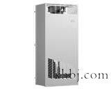 特种机柜空调产品设计