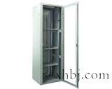 2米服务器机柜
