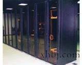 数据中心机柜