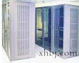 中国连通总部机柜
