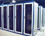 电信通数据中心机柜