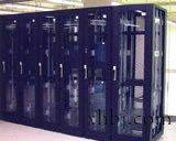 国家奥组委信息中心机柜