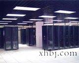 天津泰达数据中心机柜