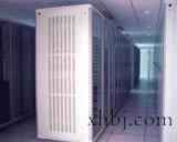 中国软件数据中心机柜