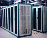 世纪互联数据中心机柜