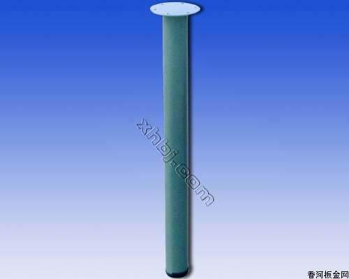 香河板金网提供生产钢脚厂家