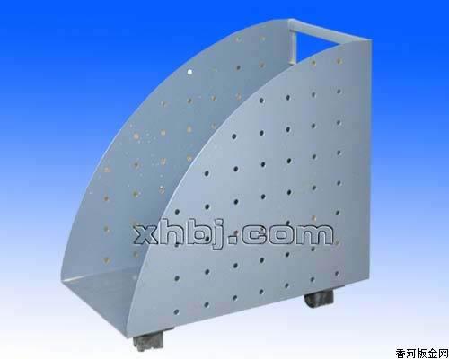香河板金网提供生产文件盒厂家