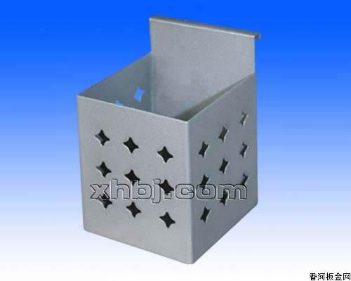 香河板金网提供生产单位笔筒厂家