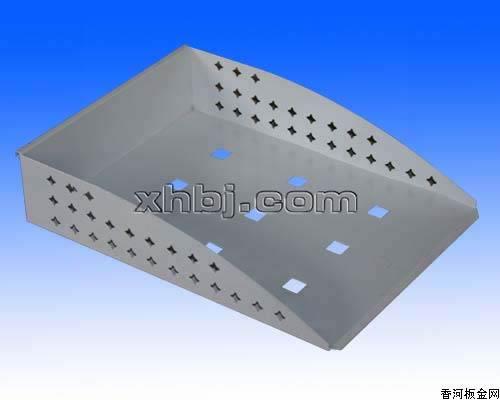 香河板金网提供生产书笔盒厂家