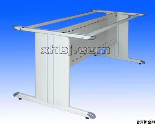 香河板金网提供生产办公桌架厂家