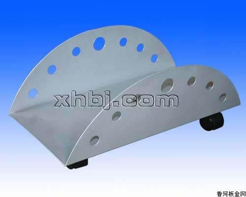 香河板金网提供生产机箱座厂家