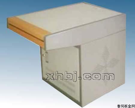 香河板金网提供生产单联液晶平台厂家