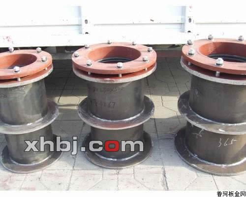 香河板金网提供生产鸟巢套管厂家