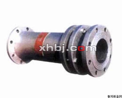 香河板金网提供生产热缩管套管厂家