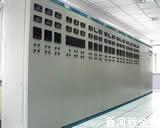 GGD型交流低压固定式配电柜