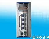 XL-21新型动力柜
