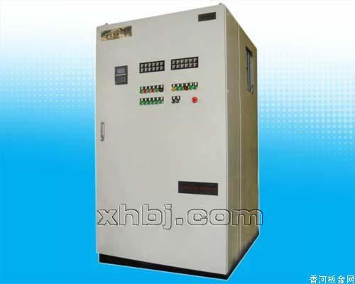 双电源全自动转换柜 配电柜 香河板金网提供生产双全