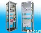 GGD 型交流低压配电柜开关设备柜体